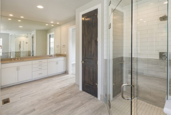 Bathroom Remodeler Lake Mills, Wisconsin