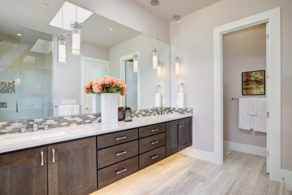 Fort Atkinson Bathroom Remodelers