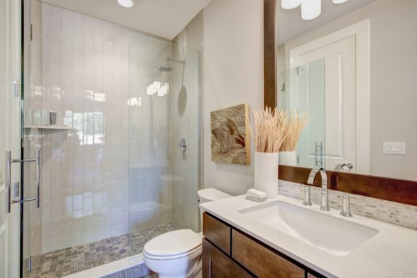Fort Atkinson Bathroom Remodeling Contractors