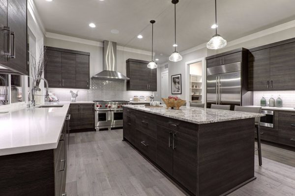 Kitchen Remodels Whitewater, Wisconsin