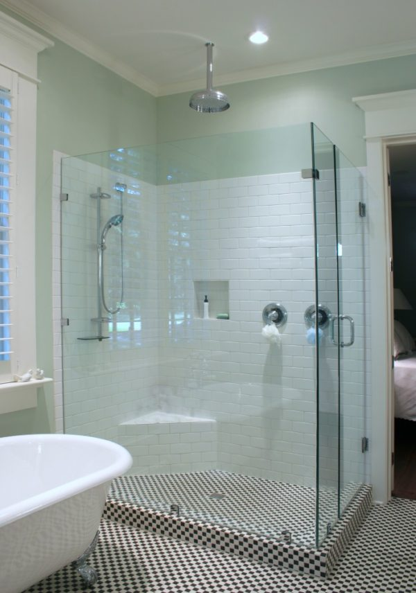 Custom Bathroom Remodeling Contractors Fort Atkinson, WI