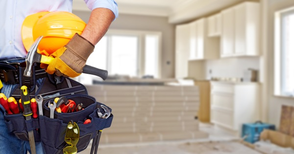Home Remodeling Services Waukesha, Wisconsin