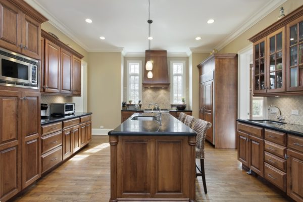 Kitchen Remodeling Services Near Fort Atkinson, WI