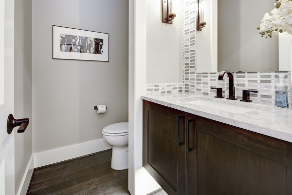 Bathroom Remodels Waukesha, Wisconsin